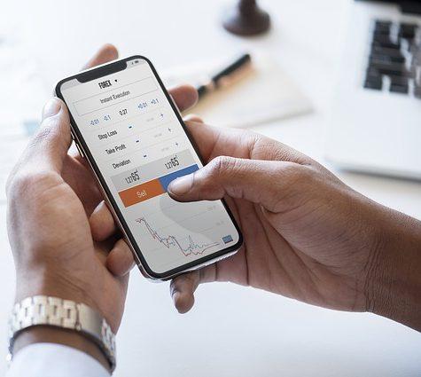 השוואת מחירי חבילות סלולר