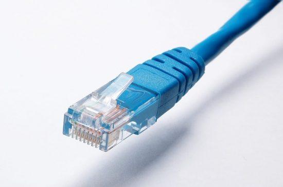 אינטרנט ביתי השוואת מחירים