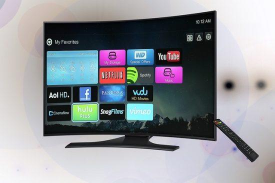 השוואות מחירים טלוויזיה